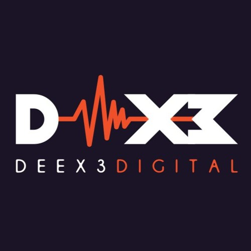 DeeX3 Digital's avatar
