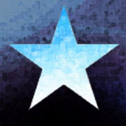 STAR★TRASH ELECTRONICS's avatar