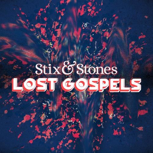 Stix & Stones's avatar