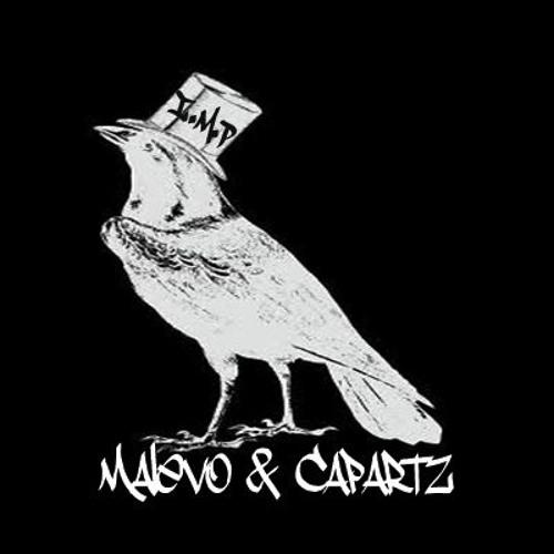 I.M.P. Malevo & Capartz's avatar