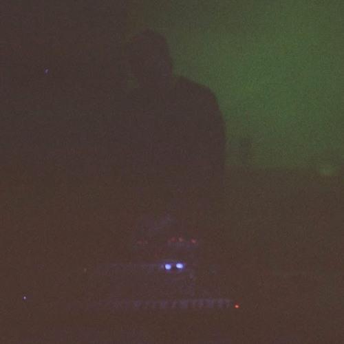 Trust Image's avatar