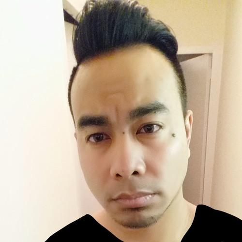 EightiesKid's avatar