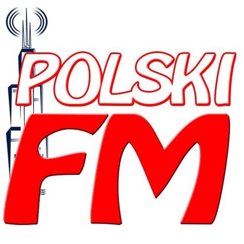 PolskiFM's avatar