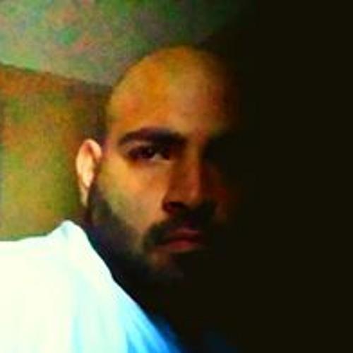 Habib Sucar's avatar