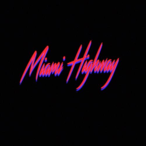 MiamiHighway's avatar