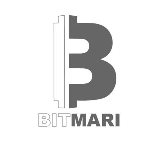 BitMari's avatar