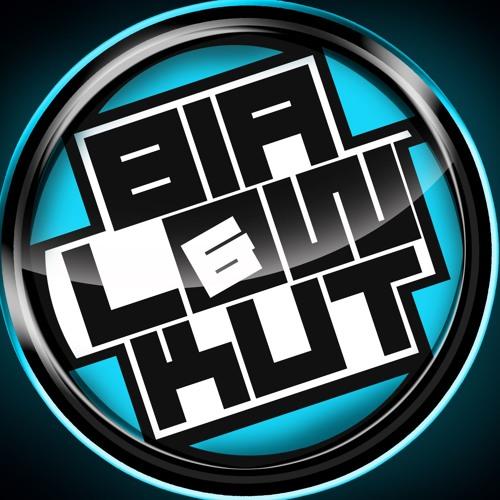 DJ Bia & DJ Lowkut's avatar