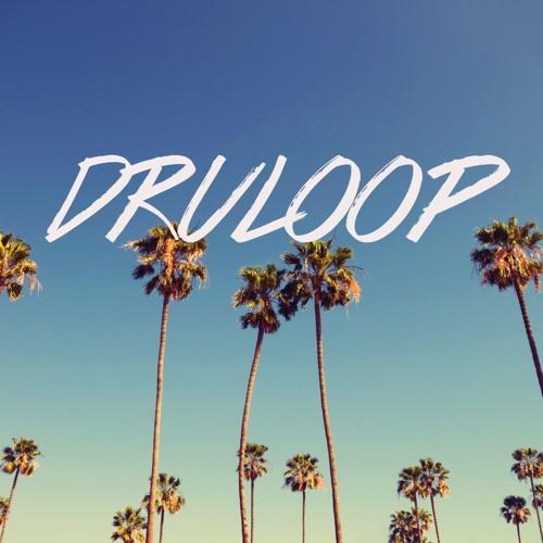 DruLoop's avatar
