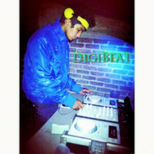 DigiBeat Live's avatar