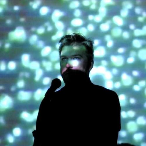 Christopher Gray's avatar