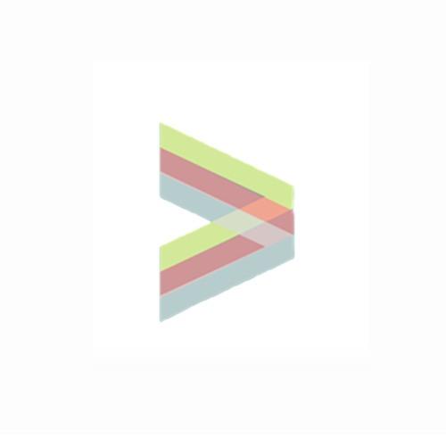 Studiohagy's avatar