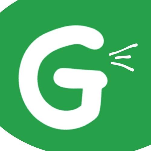 GREEN VOICEOVER's avatar