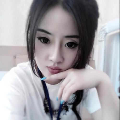 Maki Classic's avatar