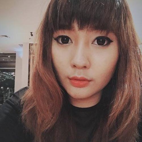 Wynne Lamtiurma's avatar