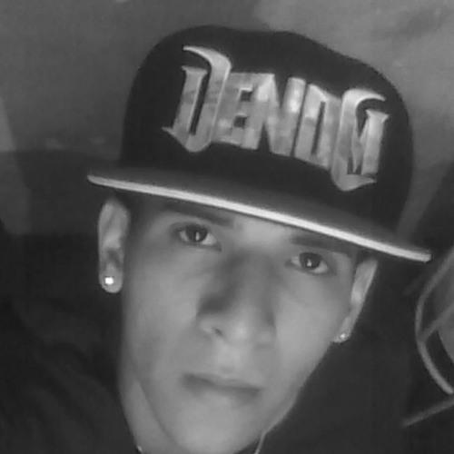 Rogério Botelho's avatar