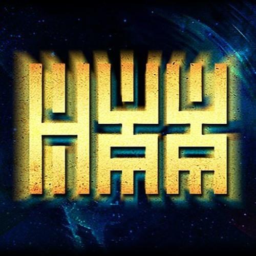 HuuHaa's avatar
