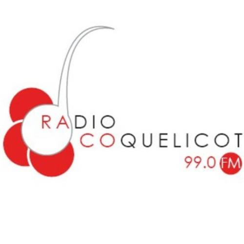 RADIO COQUELICOT - Le son de l'Auvergne's avatar