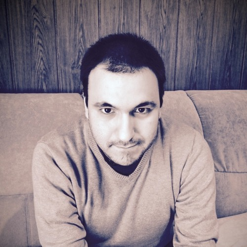 lyncisAt's avatar