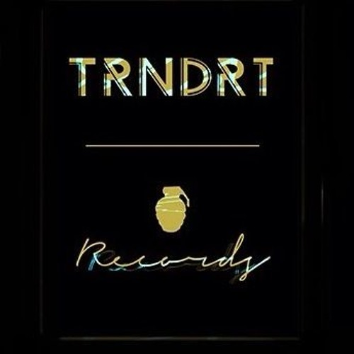 Pineapple Records's avatar