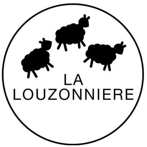 La Louzonniere's avatar