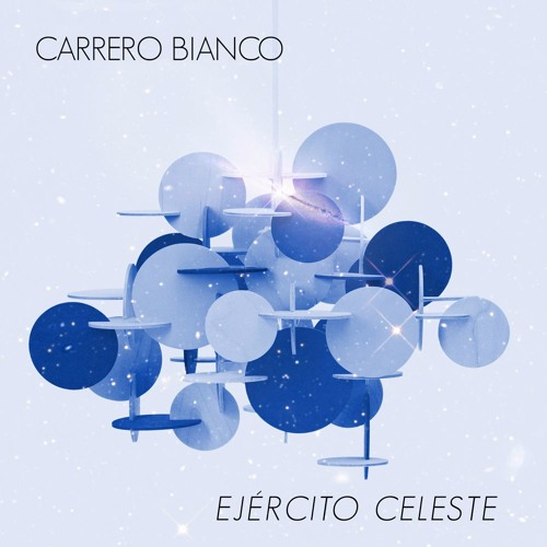 Carrero Bianco's avatar
