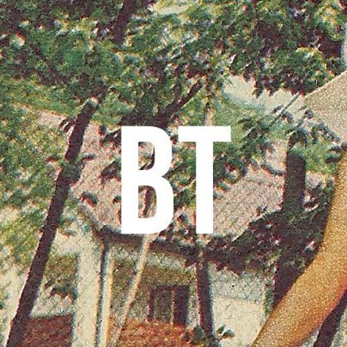 BéTé's avatar