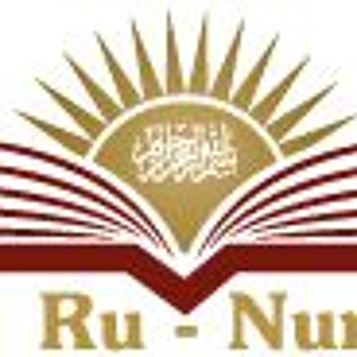 Ru Nur's avatar