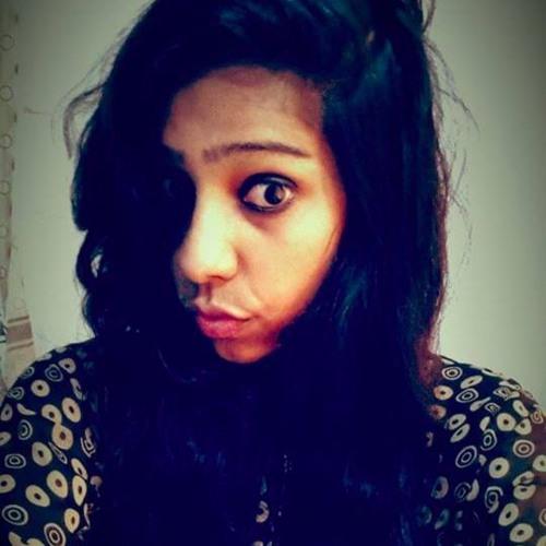 Hitanshi Mehta Lau's avatar