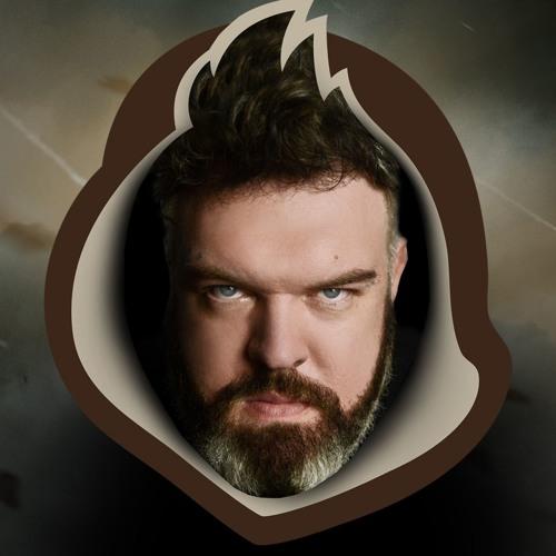 Chapovitch's avatar