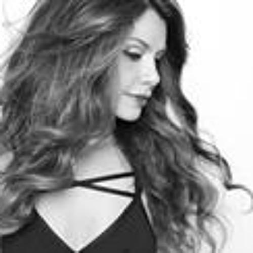 Sylvana Alferez's avatar