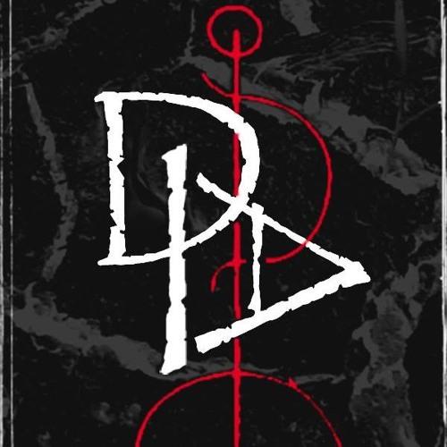 Doom In Aeternum's avatar