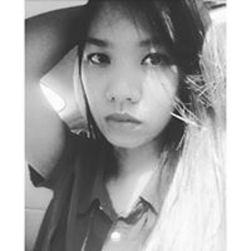 Arifiana Sianturi's avatar