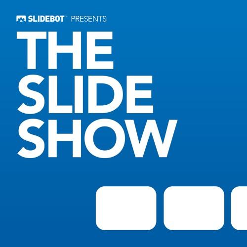 The Slide Show's avatar