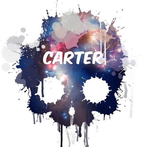 c4rt3r's avatar