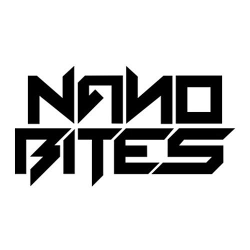 Nano Bites's avatar