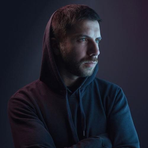 Felipe Cambraia's avatar