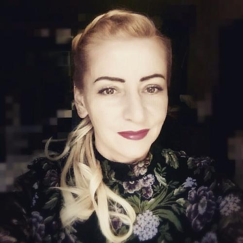 La Voilà Records's avatar