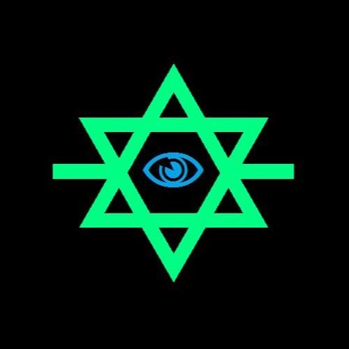 Hathor's avatar