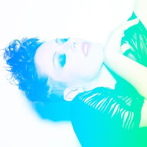 Meg_muzic's avatar