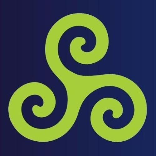 Irish Family History Centre's avatar