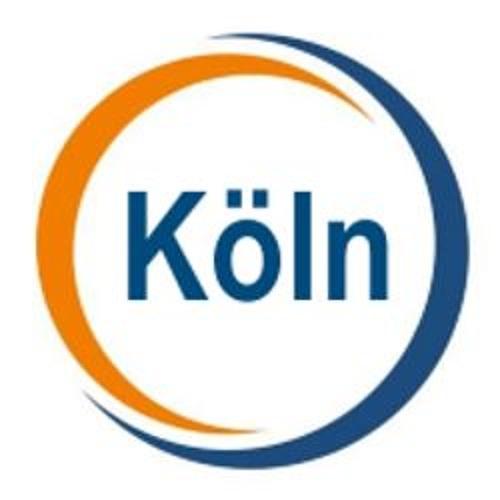 ADFC Köln's avatar