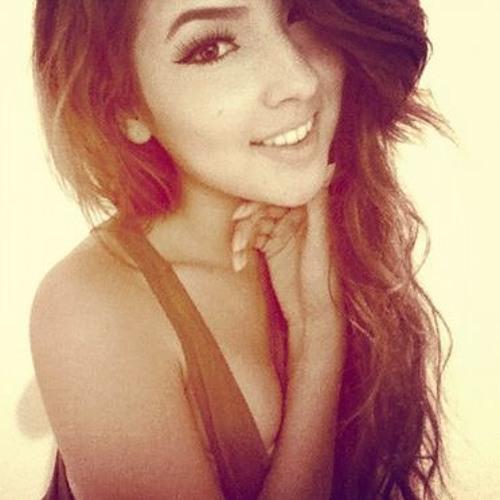 Jessica Laboo's avatar