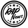 RapNews