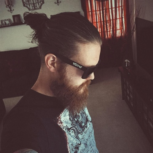 garrett tyler's avatar