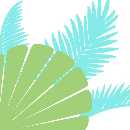 Palms Presbyterian Church's avatar