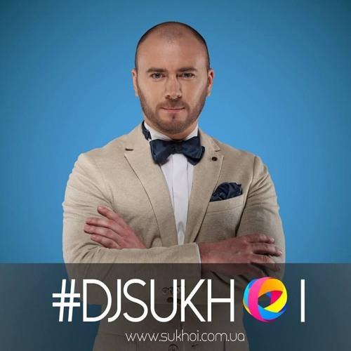 djsukhoi's avatar