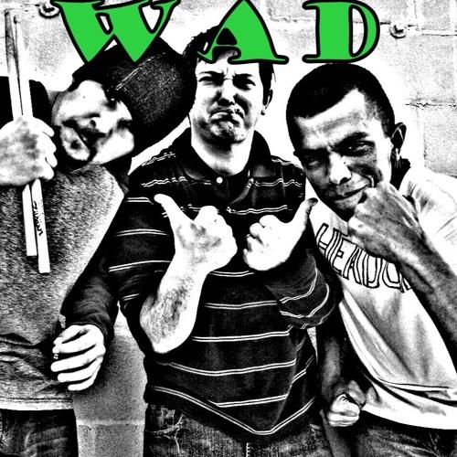 wad's avatar