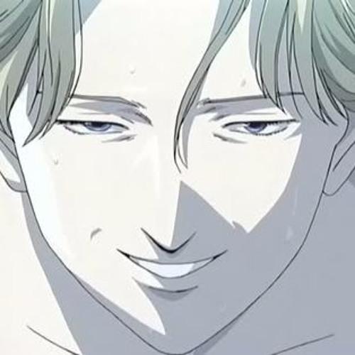 Khorkhii's avatar