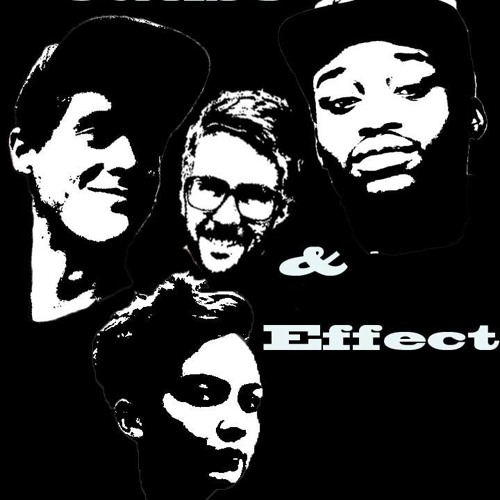 Cause & Effect's avatar