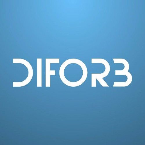 Diforb's avatar
